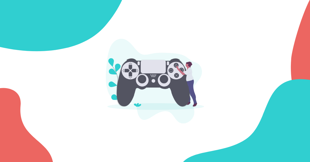 What Video Games taught us about User Onboarding - Helppier Blog