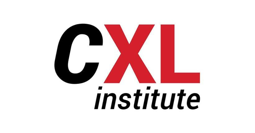 conversion-xl institute-logo