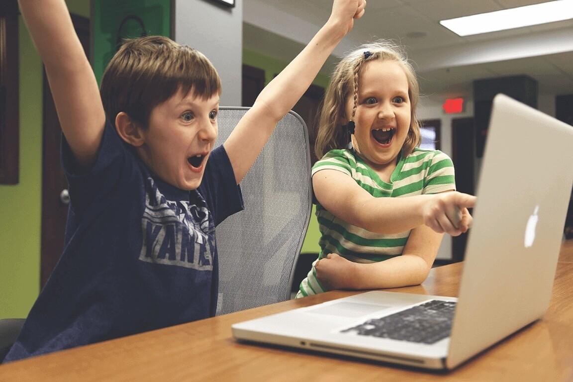 marketing tutorials practices get feedback helppier blog