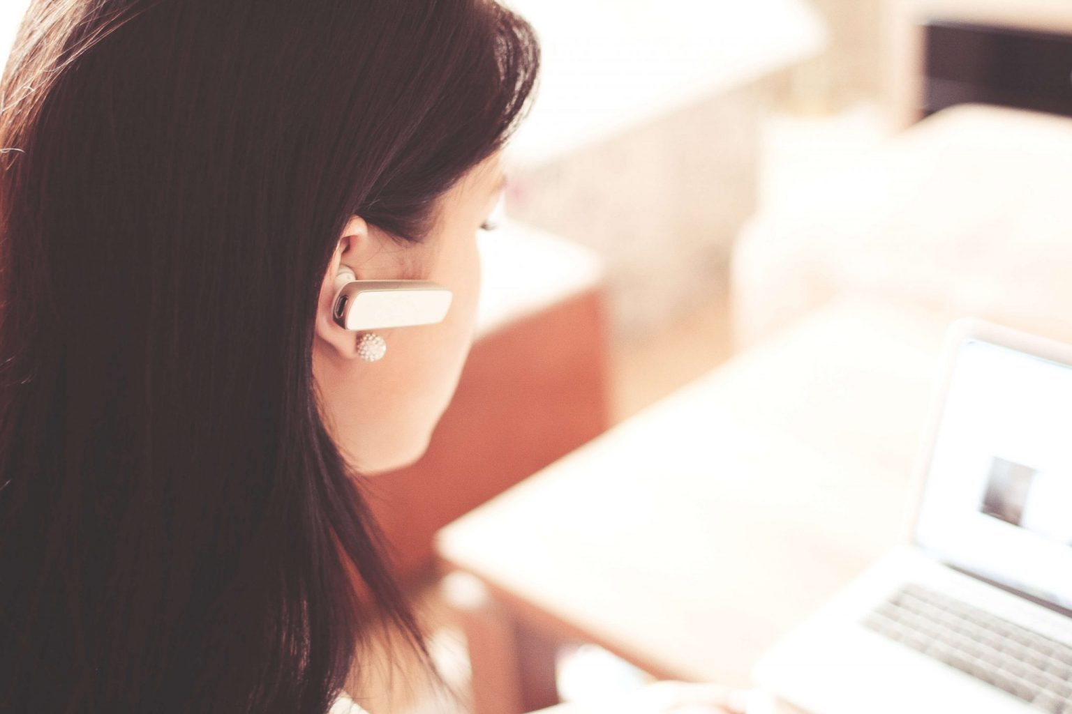 4 Best Practices You Should Be Using For Customer Service