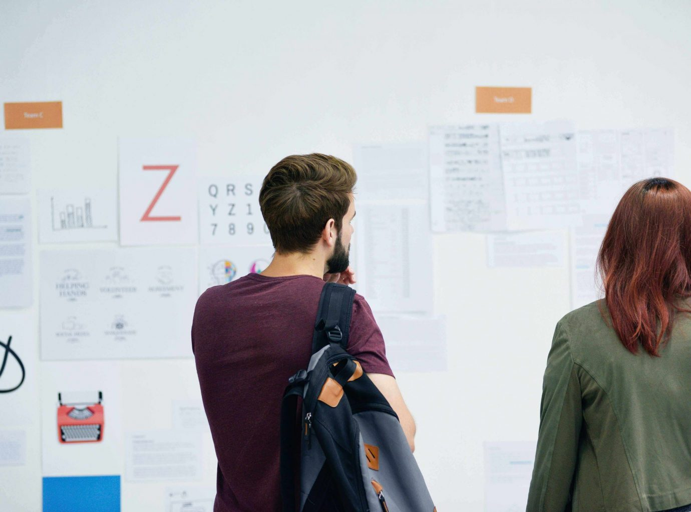 employee training tips 2018