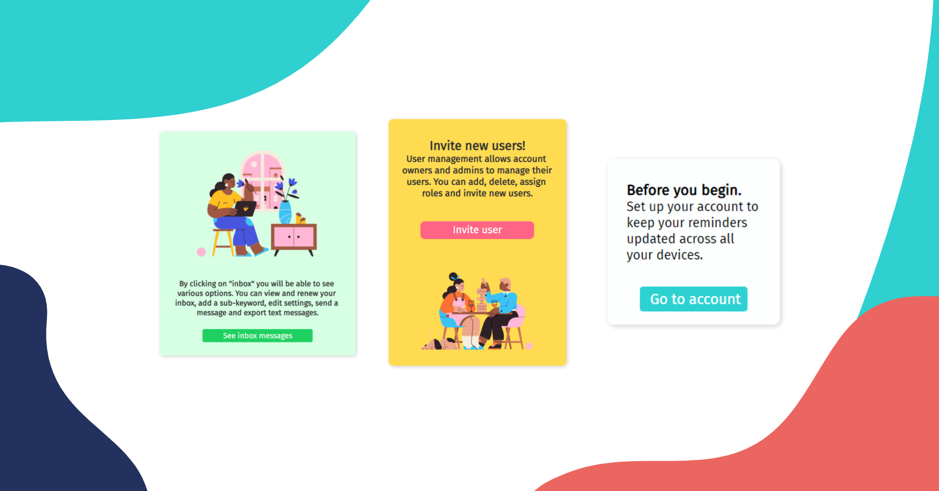 What is an interactive user guide and what it can do for my business - Employee Onboarding - Helppier Blog