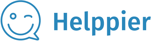 Create Interactive User Guides & Product Tours in Minutes - Helppier User  Onboarding Software