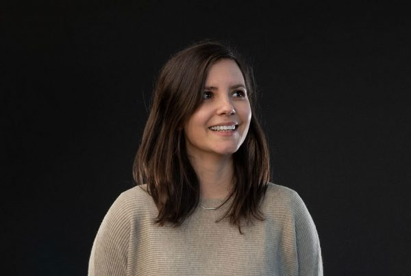 UX Design Tips and Product Tours with Mariana from Significa - Helppier Blog