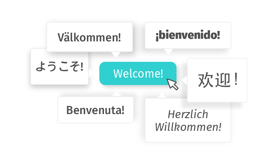 Helppier - Automated Translation for your User Guides