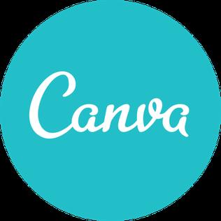 Integración de ayuda con Canva