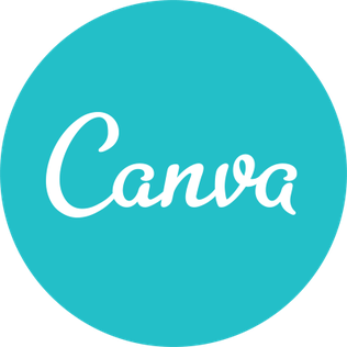 Helppier integration with Canva