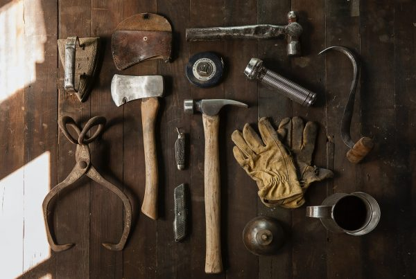 Essential User Experience Tools for your Website or Software - Helppier Blog