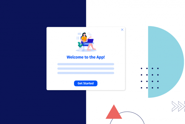 How to design great product onboarding experiences using Product Tours - Helppier Blog